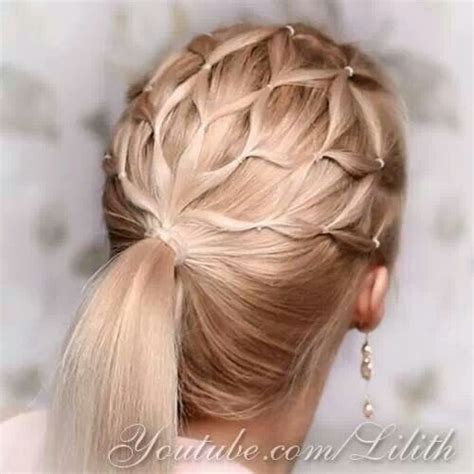 hairnet hairstyles 17 best images about hair nets on pinterest renaissance