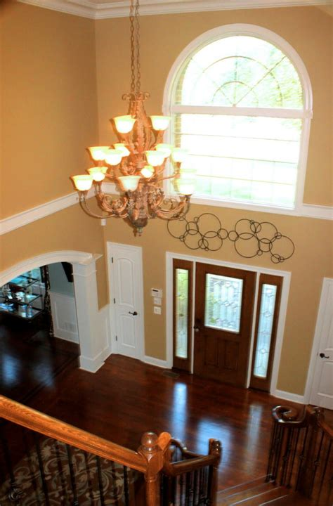 Foyer Lighting Low Ceiling by Entryway Light Fixtures Low Ceiling Home Design Ideas