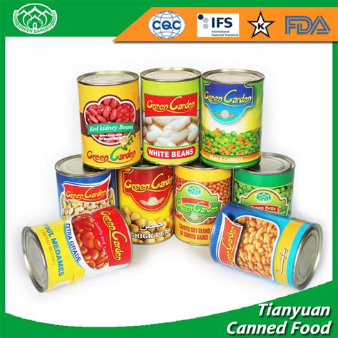canned food walmart high quality and cheap wholesale best canned food factory buy canned food canned