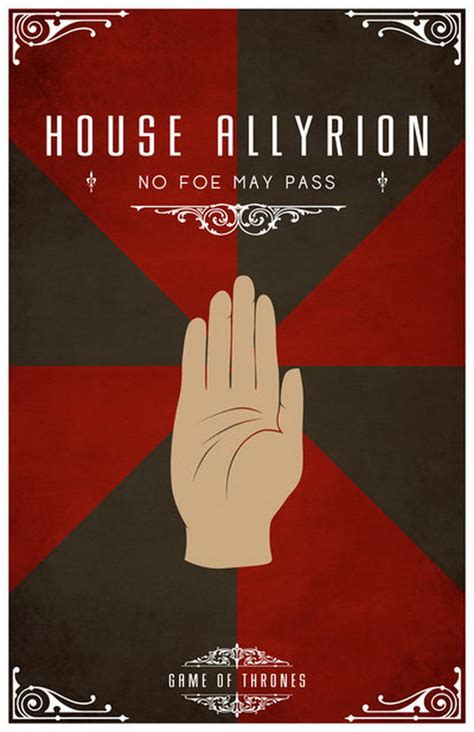 game of thrones house mottos 20 game of thrones house mottos and sigils hative
