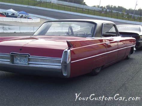 1964 cadillac lowrider 1964 cadillac coupe lowrider