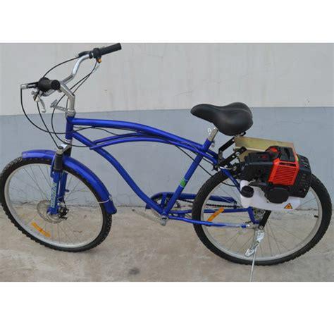 Tas Salempang E M O R Y 1138 12 motores de bicicletas elitex en linea