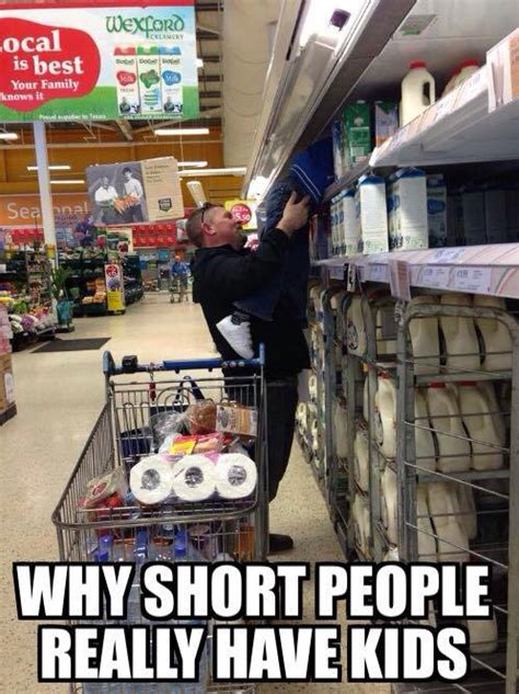 Funny Short People Memes - why short people funny pictures quotes memes funny