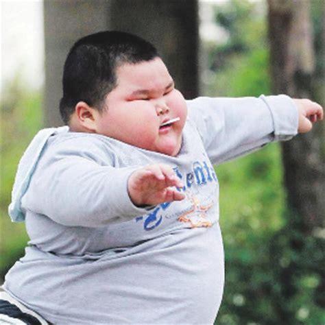imagenes mamonas de gordos ni 241 o gordo niniosgordos twitter