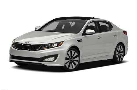 motor auto repair manual 2012 kia optima security system service manual motor auto repair manual 2011 kia optima regenerative braking old car manuals