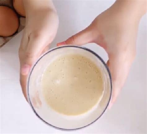 membuat nugget pisang tanpa telur resep nugget pisang sederhana tanpa gula tanpa telur