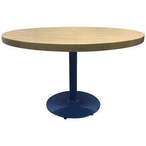 Butcher Block Dining Table Set 25 Best Ideas About Butcher Block Dining Table On Wood Kitchen Countertops Butcher