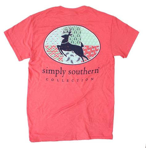 s simply southern southern new 1000 images about spirit wear ideas on simply