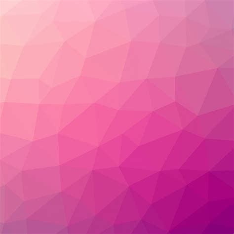 pink abstract wallpaper vector pink abstract background vector free download