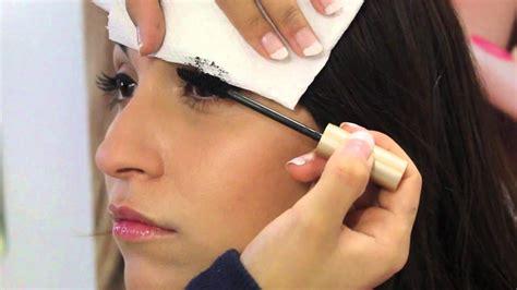 makeup tutorial lighting light makeup tips for enement mugeek vidalondon