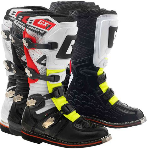 motocross boots cheap click to zoom