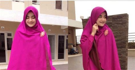Grosir Baju New Aisyah Syari Black jilbab syari murah baju gamis modern dan kerudung toko baju dan grosir murah