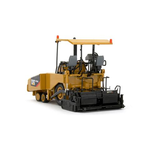 Cat 150 Ap600d Asphalt Paver With Canopy cat ap600d asphalt paver with canopy 55260 catmodels