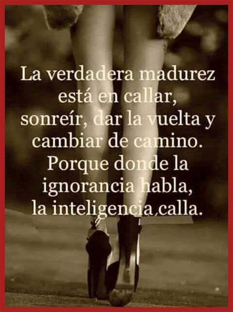 imagenes con frases ironicas para mujeres imagenes con frases para mujeres inteligentes archivos