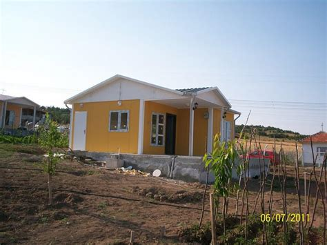 Modular Home Construction Costs   Home Design