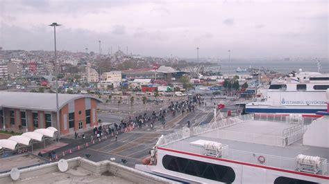 ferry boat yenikapi istanbul yeni kapi akşam g 220 neşi mapio net