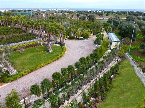 lapietra giardini azienda lapietra giardini srl