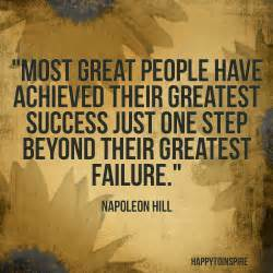 famous napoleon hill quotes quotesgram