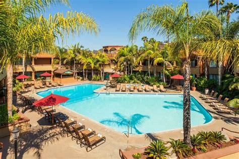 hotel san diego handlery hotel san diego updated 2017 reviews price comparison ca tripadvisor