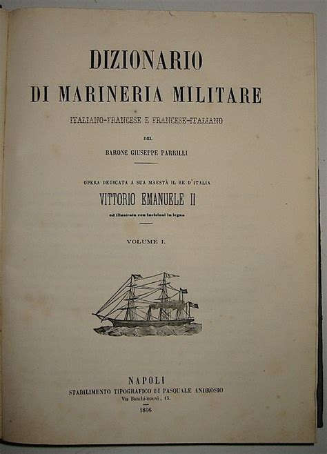 libreria francese a roma ex libris roma libreria antiquaria linguistica
