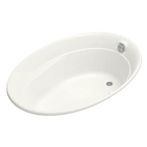 kohler bathtub price kohler serif whirlpool bathtub