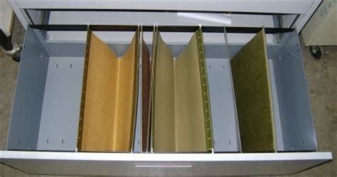 Suspension Folders For Filing Cabinets Filebars For Fileing Cabinets Or File Rails Or Hang Rails