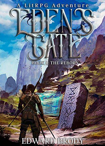 s gate the reborn a litrpg adventure cellulite