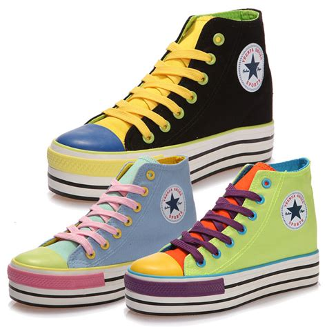 sneakers for cheap new fashion sneakers for cheap canvas shoes