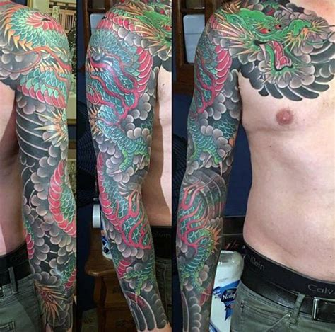 tattoo prices japan 499 best dragon tattoo images on pinterest japan tattoo