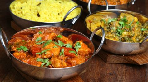 best food recipies 10 best indian recipes ndtv food