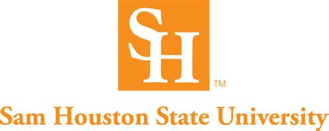 Cost Of Of Houston Mba by Sam Houston State Mba Tuition Costs More