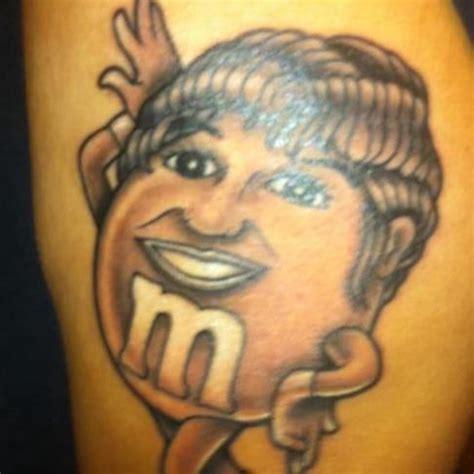 buzzfeed tattoo fail 29 tattoos die spektakul 228 r gescheitert sind