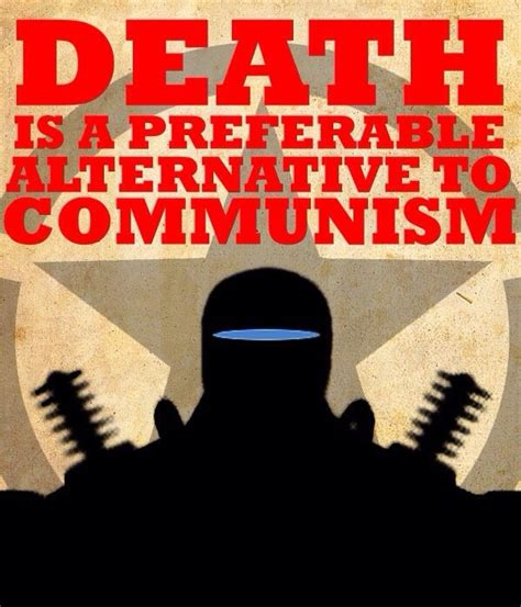 Liberty Prime Meme - liberty prime fallout amino