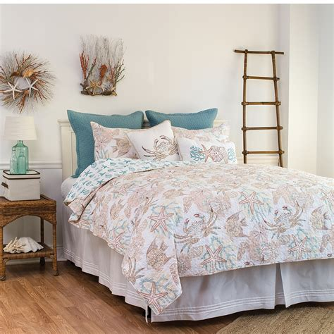 coastal bedding outlet coastal bedding outlet 28 images hillsdale kids and