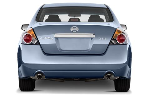 nissan altima 2009 parts 2013 nissan altima accessories 2013 altima car parts html