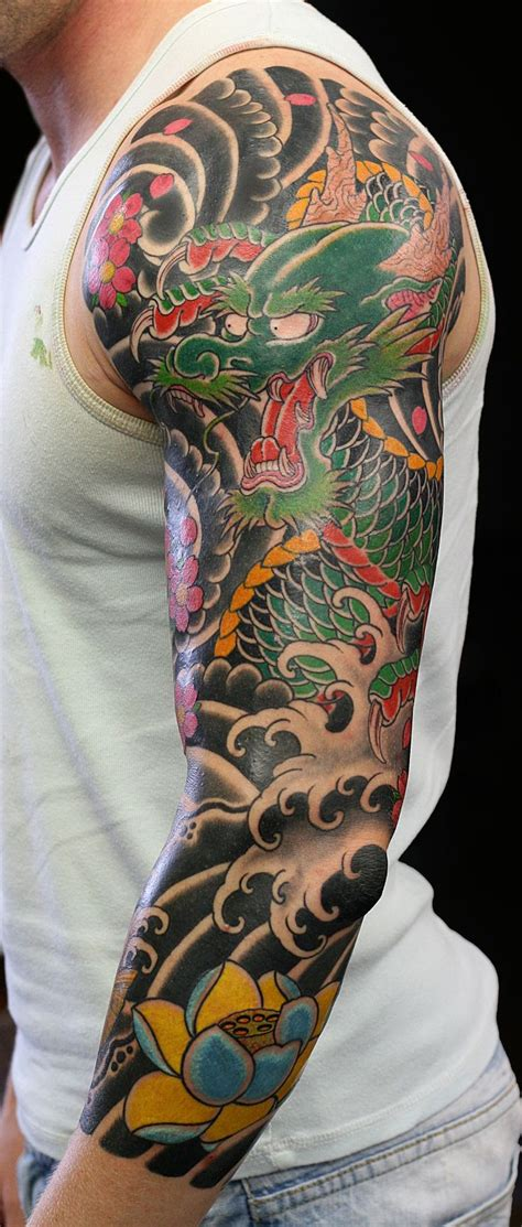 oriental tattoo sydney 25 best ideas about tattoo japanese style on pinterest