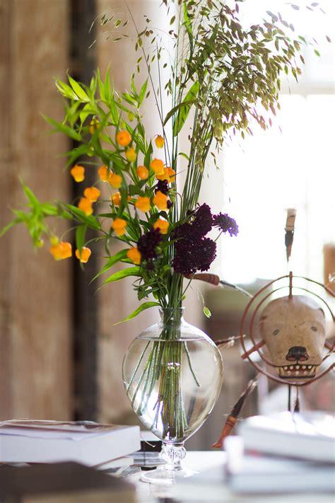55 Easy Flower Arrangement Decoration Ideas Pictures 100 Types Of Flower Arrangements 2017 Wedding Flower Ideas Predictions And Trends Floret