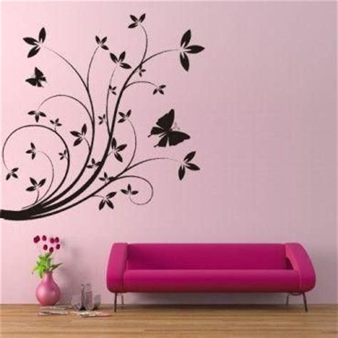 floral wall stencils for bedrooms best 25 wall stencils for painting ideas on pinterest