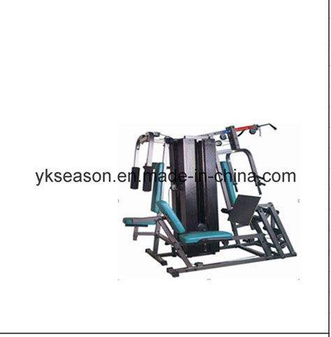 china home home equipment home machine sj