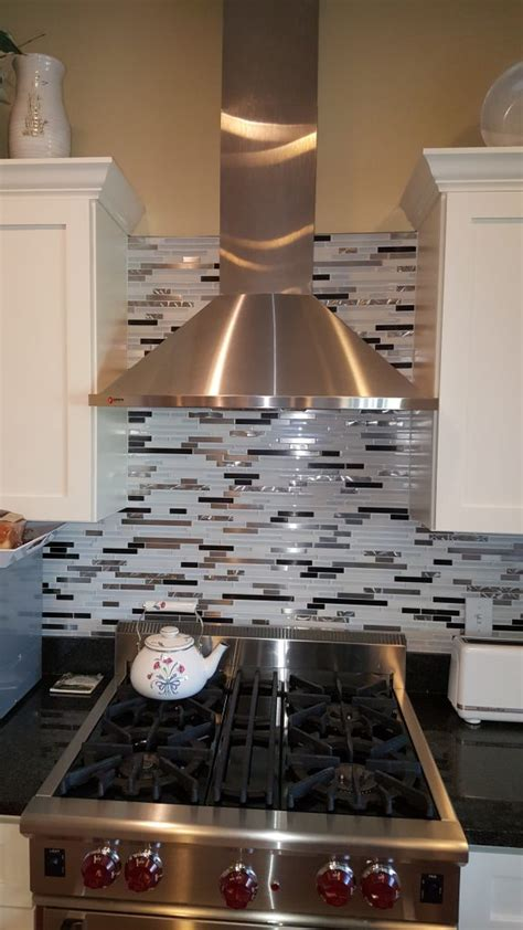 Fort Wayne Granite Countertops by Colvin Kitchen And Bath Bathroom And Kitchen Remodeling