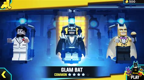 batman game mod apk the lego batman movie game mod android apk mods
