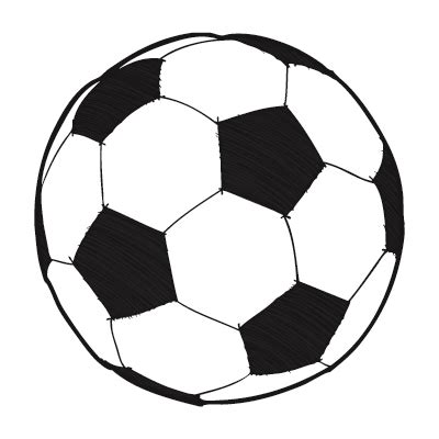 Soccer Clip Free by Soccer Clipart Gclipart