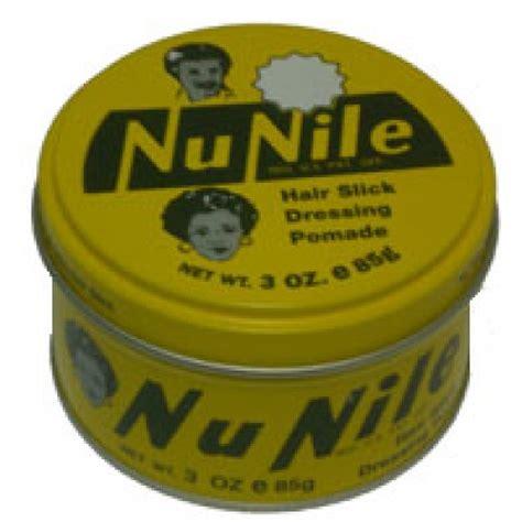 Pomade Murray S Nu Nile murray 180 s nu nile pomade frisiercreme g 252 nstig kaufen