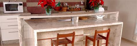 come pulire le piastrelle della cucina come pulire le piastrelle della cucina