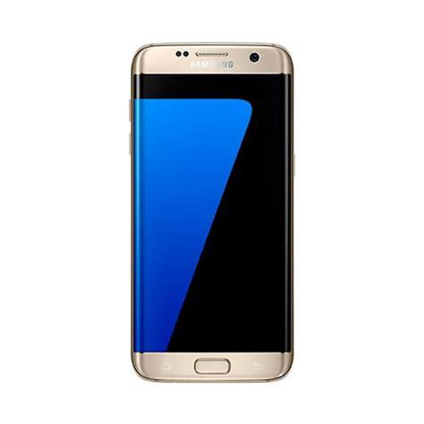 Samsung Galaxy S7 Edge Plus by Comparativa Samsung Galaxy S7 Edge Vs Samsung Galaxy S6