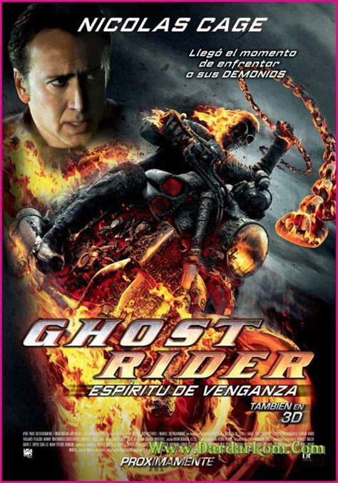 watch free ghost storm 2011 watch for free 123movies watch ghost rider spirit of vengeance 2011 online free