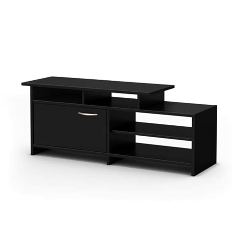 tv stands best buy south shore step one collection 42 quot tv stand 3107661