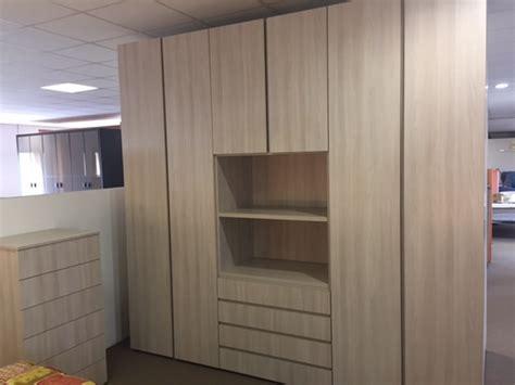 nardi interni nardi interni platinum moderne laminato completa