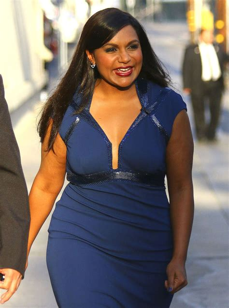 mindy kaling email address mindy kaling arrives at jimmy kimmel live in hollywood 09