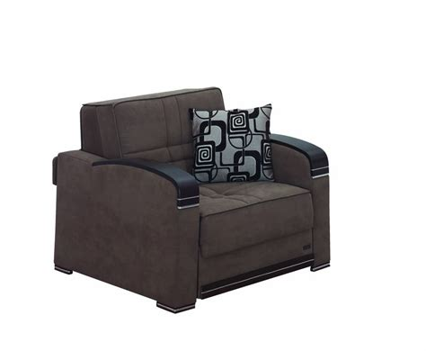 sofas and chairs albany ny albany chair by empire furniture usa